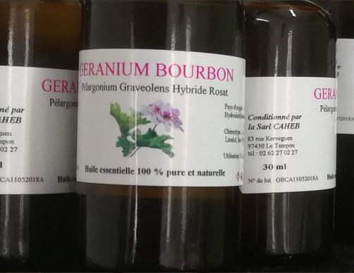 geraniumHE